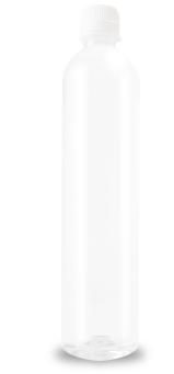 スリムボトル500mlの画像